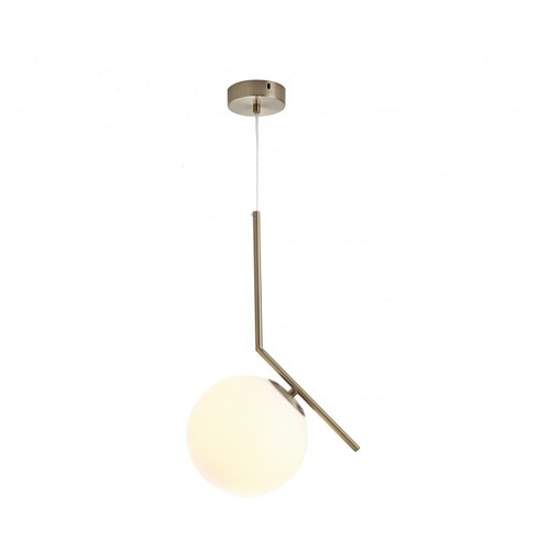 Подвесной светильник KinkLight Коин 07626-20B