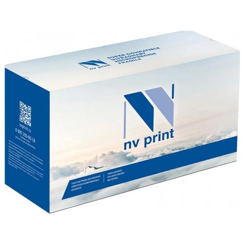 Фото - NV-Print Барабан совместимый NVP DK-1200 для Kyocera M2235/M2735/M2835/P2335 (100000k) барабан kyocera dk 8505 2lc93010