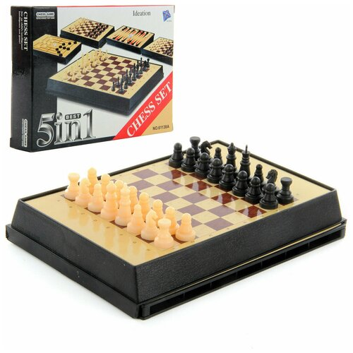 Фото - Настольные игры Veld co 97572 нарды, мельница, шахматы, и шашки. настольные игры veld co игра рыбалка 67831