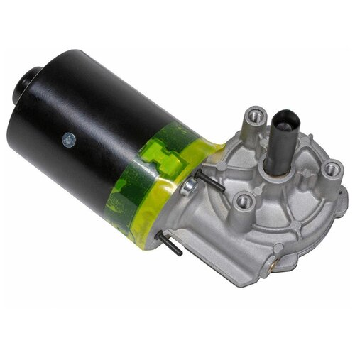 DoorHan Мотор-редуктор привода Sectional-1000PRO, DHG136