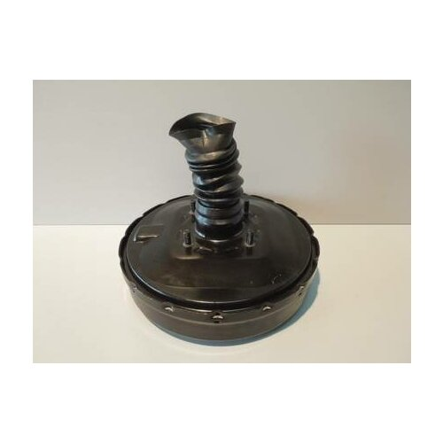 Усилитель вакуумный Nexia 1.5 SOHC (AT) Чехия (6)