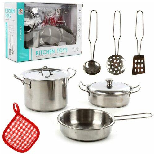 Набор посуды Veld co 86757