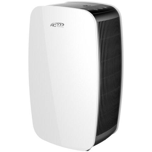 Очиститель воздуха AIC XJ-4100, белый/черный