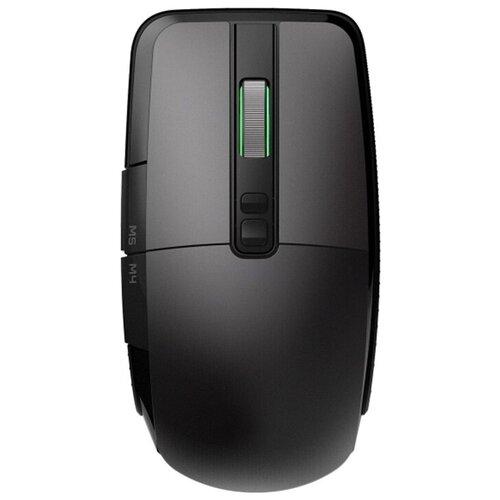 Фото - Беспроводная мышь Xiaomi Mi Gaming Mouse, черный xiaomi mi curved gaming m 34 bhr4269gl