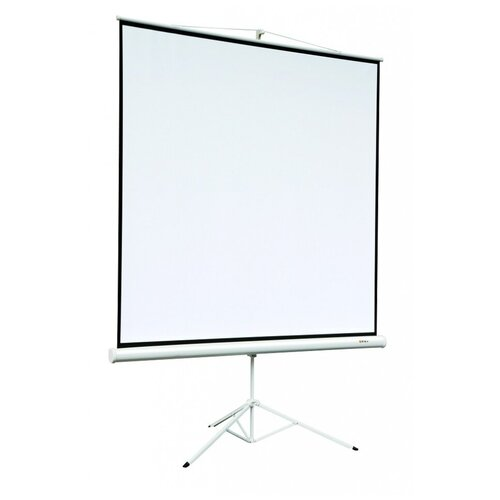 Фото - Рулонный матовый белый экран Digis KONTUR-A DSKA-1104 экран digis kontur d 150x150 mw dskd 1103