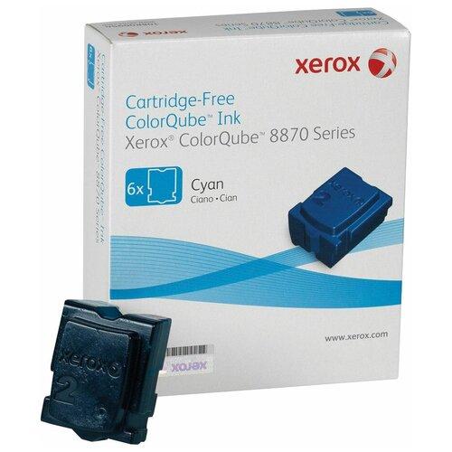 Фото - Набор картриджей Xerox 108R00958 набор картриджей xerox 006r01450