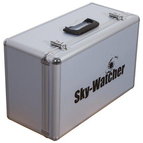Фото - Кейс Sky-Watcher для монтировки EQ3 67863 серебристый противовес sky watcher для монтировки eq2 3 56 кг