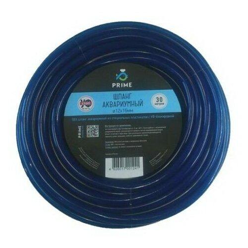 Шланг для аквариумного оборудования Prime Aquariums PR-001241 1 шт. синий 0 pr на 100