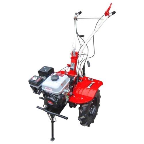 мотоблок бензиновый парма мб 03 7 0 Мотоблок бензиновый РЕСАНТА МБ-8000-10 8 л.с.