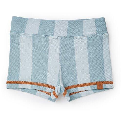 Купить 50615, Плавки Happy Baby для мальчиков, blue, 104-110 , Белье и пляжная мода