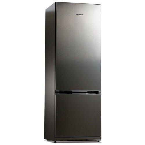 Холодильник Snaige RF32SM-S1CB21