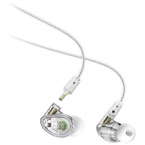 Наушники MEE audio MX2 Pro clear