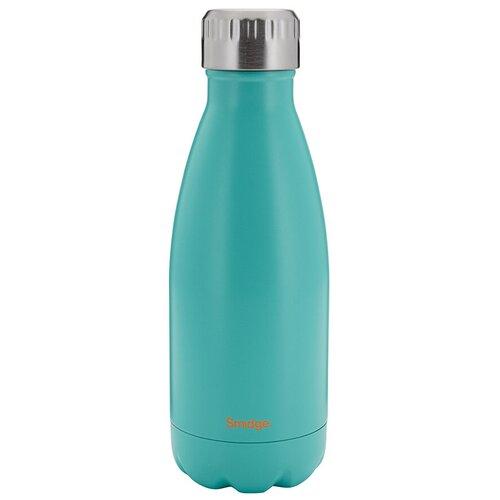Термобутылка Smidge SMID20, 0.35 л aqua