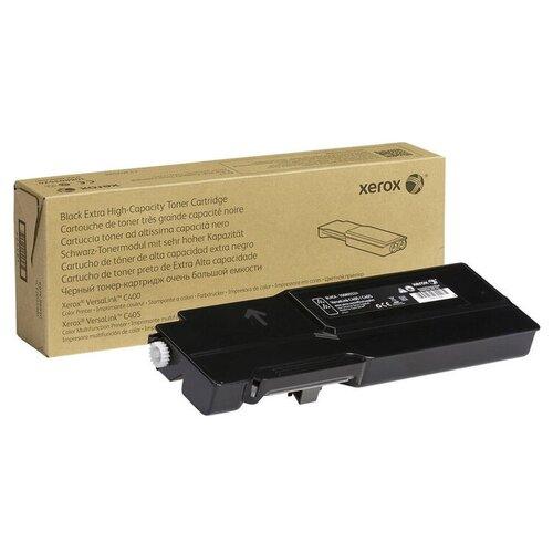 Фото - Картридж Xerox 106R03532 картридж xerox 106r03532