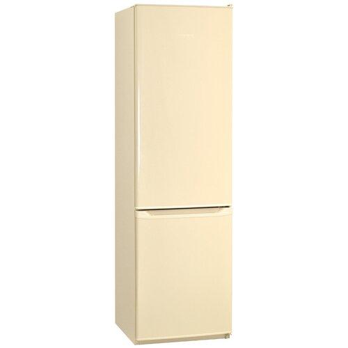 Холодильник NORD NRB 120-732
