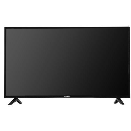 Фото - Телевизор STARWIND SW-LED42BB200 42 (2020), черный starwind sw led32sa303 32 черный