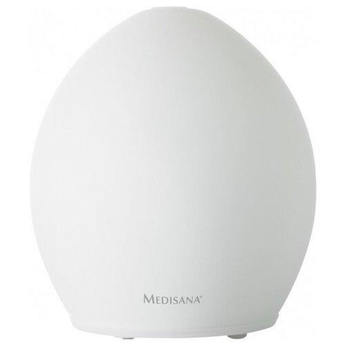 Увлажнитель воздуха Medisana AD 635, белый