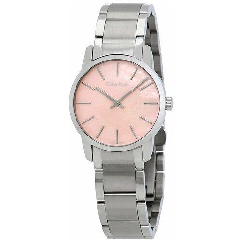 Наручные часы CALVIN KLEIN K2G231.4E недорого