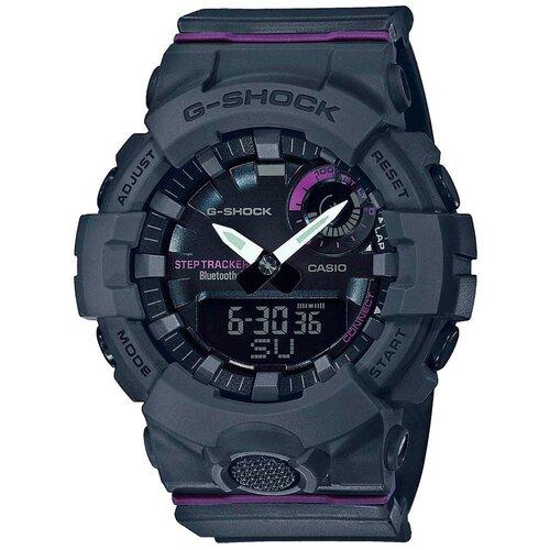 Наручные часы CASIO G-Shock G-Shock GMA-B800-8A