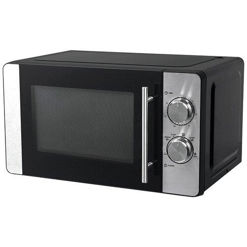 Микроволновая печь Viatto VA‑MO‑20MB