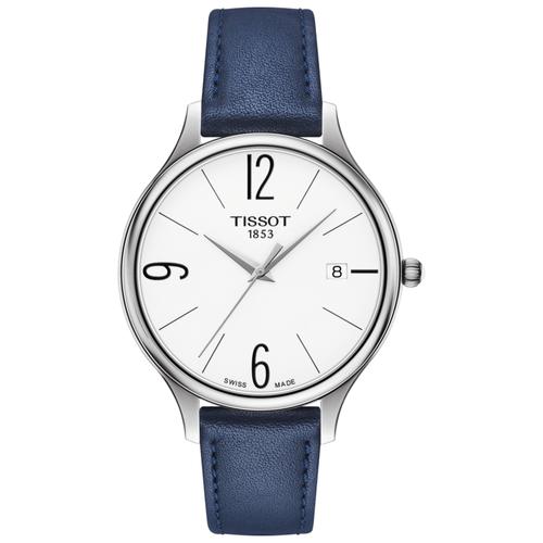 Наручные часы TISSOT T103.210.16.017.00