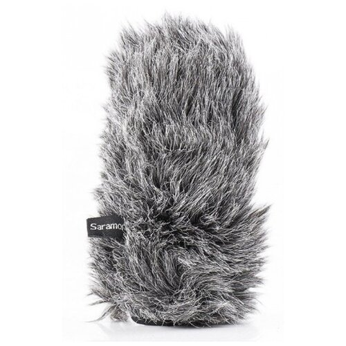 Фото - Ветрозащита Saramonic Vmic Mini-WS микрофон saramonic vmic pro