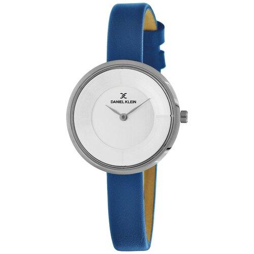 Фото - Наручные часы Daniel Klein 11541-5 наручные часы daniel klein 12541 5