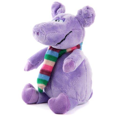 Мягкая игрушка LAPA House Свинка 17 см (66307)