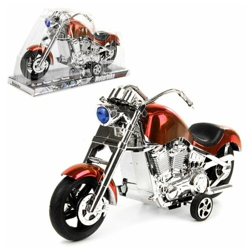 Мотоцикл Veld co 103272 бластер veld co 80092
