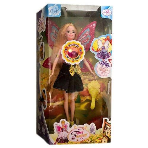 Кукла Play Smart Фея, D129-H30035
