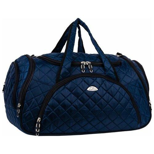 сумка polar д1412 Сумка Polar 7069с Синий