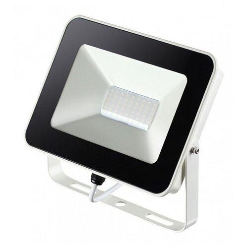 Настенно-потолочный прожектор Novotech Armin 357528