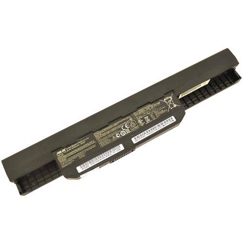 Аккумулятор ASUS A32-K53 для ноутбуков ASUS