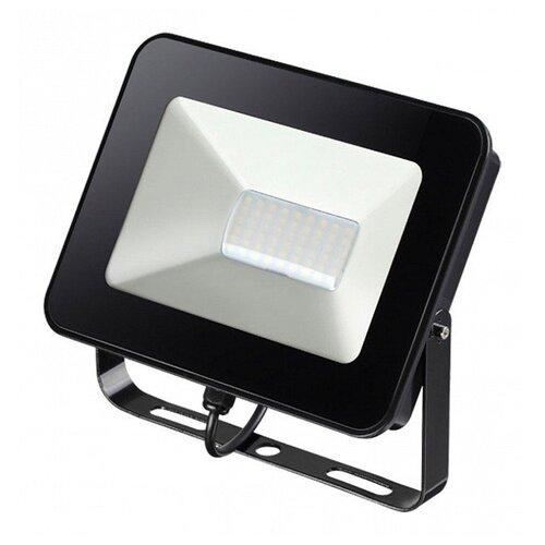 Настенно-потолочный прожектор Novotech Armin 357529
