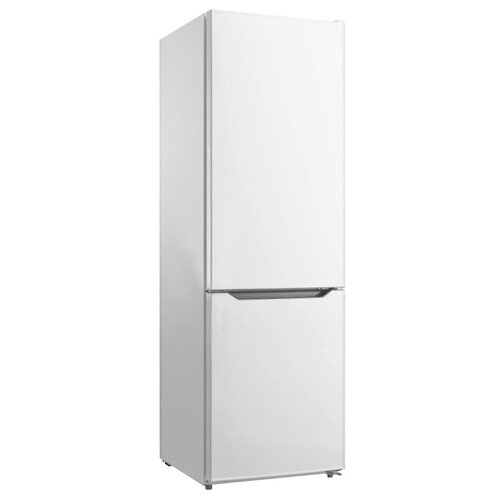 Холодильник ZARGET ZRB 410NFW