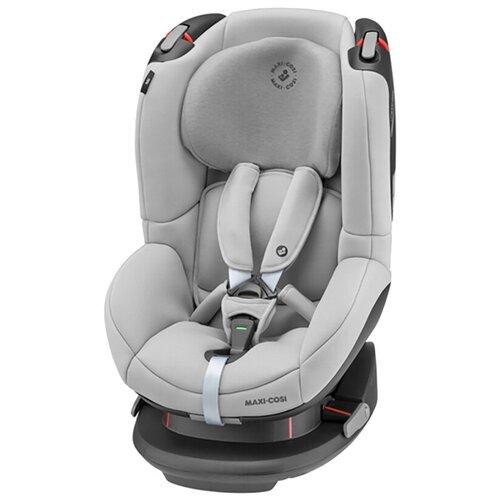Автокресло группа 1 (9-18 кг) Maxi-Cosi Tobi, authentic grey автокресло maxi cosi rodifix air authentic grey серый