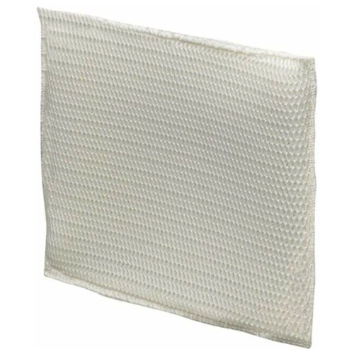 Фото - Фильтр Panasonic F-ZCME85Z для очистителя воздуха фильтр дезодорирующий panasonic f zxfd70z для очистителя воздуха