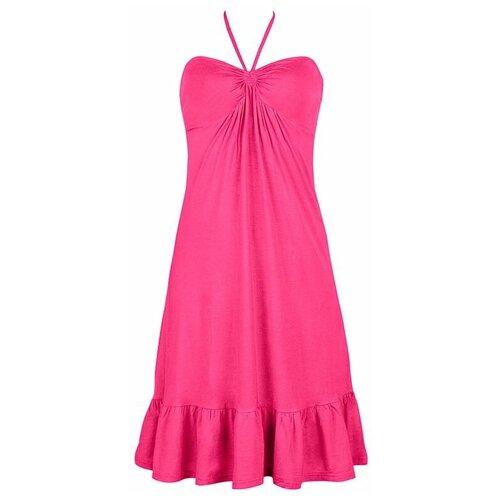 Пляжное платье Miran, размер S, розовый