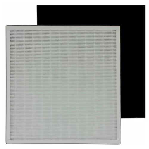 Фильтр для очистителя воздуха AIC CF8500