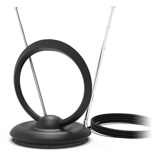 Антенна RITMIX RTA-111 AV антенна ritmix rta 101 av black