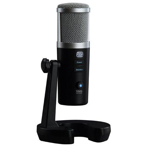 Микрофон PreSonus Revelator