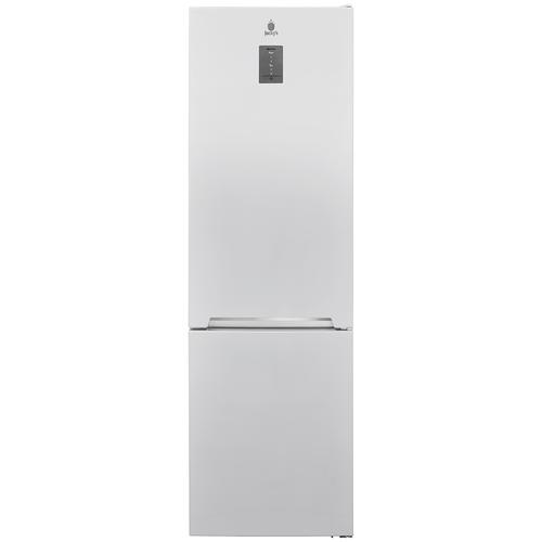 Холодильник Jacky's JR FW20B1