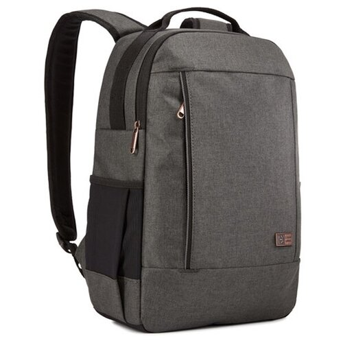 Фото - Рюкзак Case Logic Era Medium Grey 3204003 / CEBP105OBS сумка case logic viso black 3204531 cvcs101k