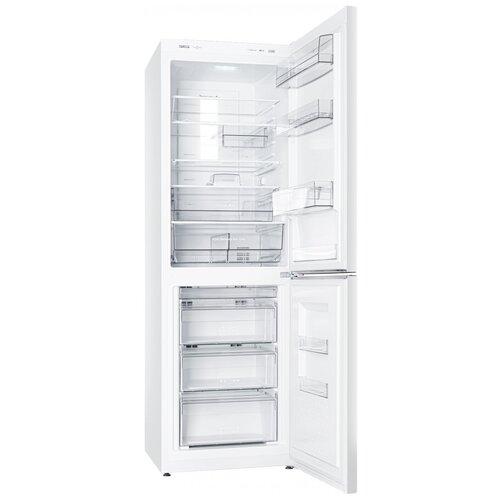 Двухкамерный холодильник ATLANT ХМ-4621-109-ND