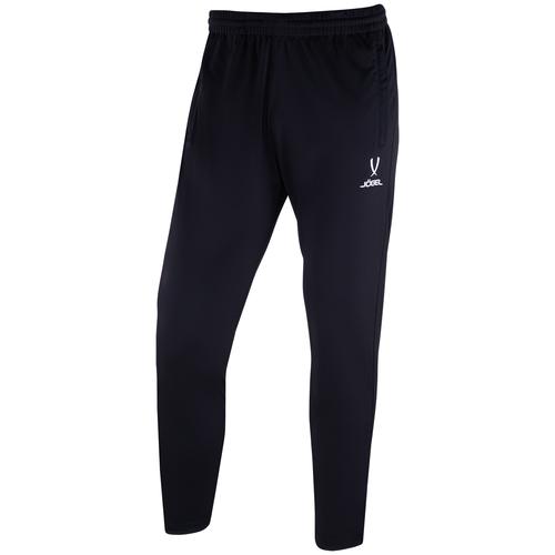 Спортивные брюки Jogel размер YM, черный