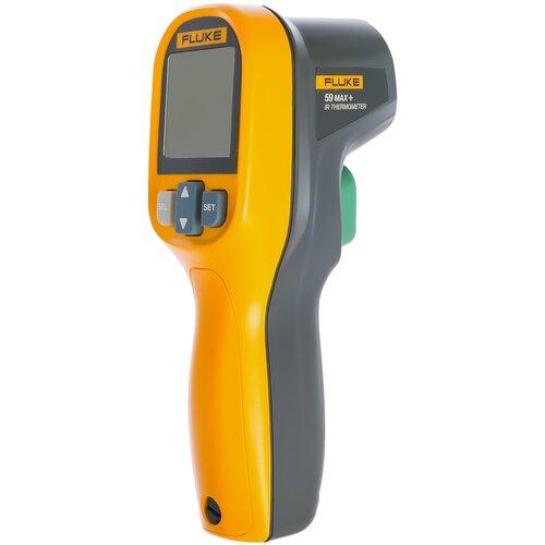 Пирометр (бесконтактный термометр) FLUKE 59 MAX+ недорого