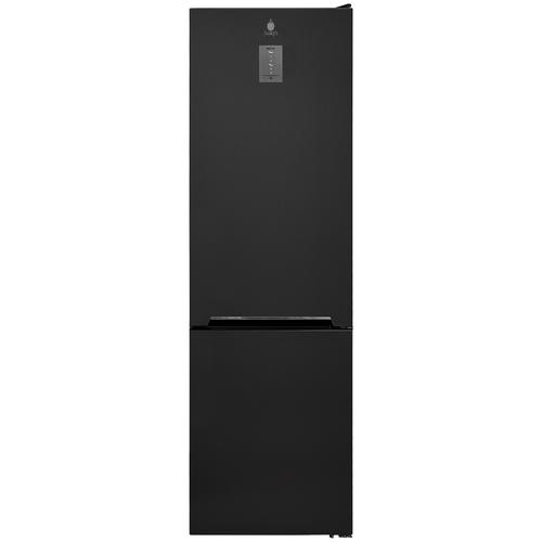 Холодильник Jacky's JR FD20B1