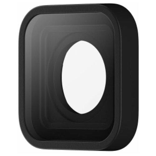 Фото - Защита объектива GoPro Protective Lens Replacement ADCOV-001 black защита объектива redline rl559 черный