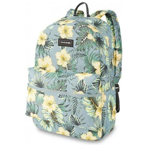 Рюкзак Dakine 247 PACK 33L Hibiscus tropical
