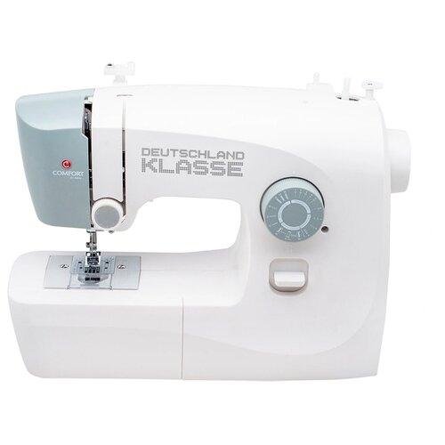 Швейная машинка Comfort 125